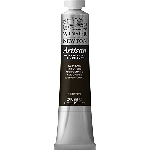 winsor-and-newton-artisan-water-mixable-oil-colour-200ml-ivory-black