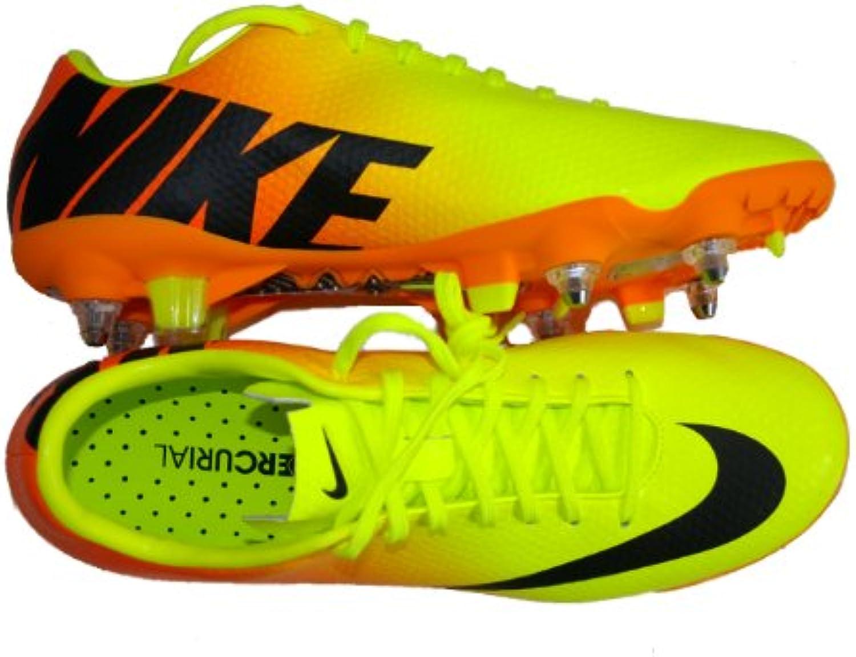 Nike Scarpe da calcio MERCURIAL VELOCE SG PRO Moderno Ed