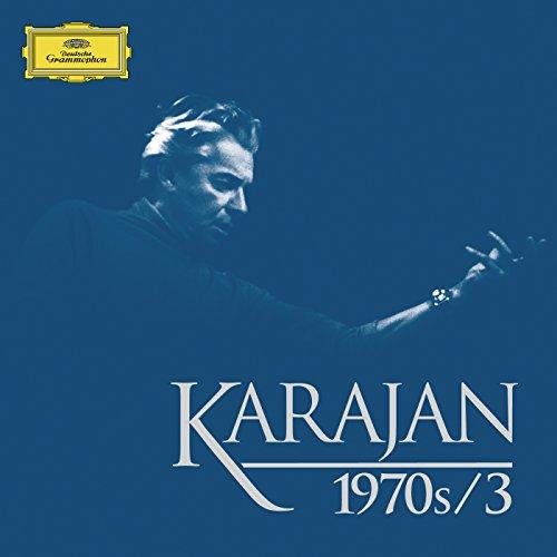 Karajan - 1970s / 3