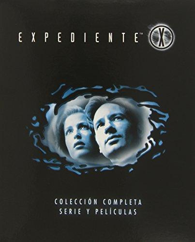 expediente-x-coleccin-completa-serie-y-pelculas-dvd
