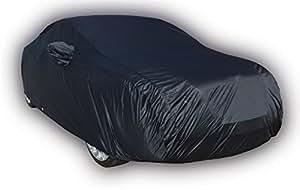 Intérieur de luxe housse de protection auto pour VW Eos Coupe 2006 -
