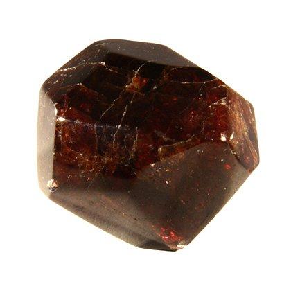 red-almandine-garnet-small
