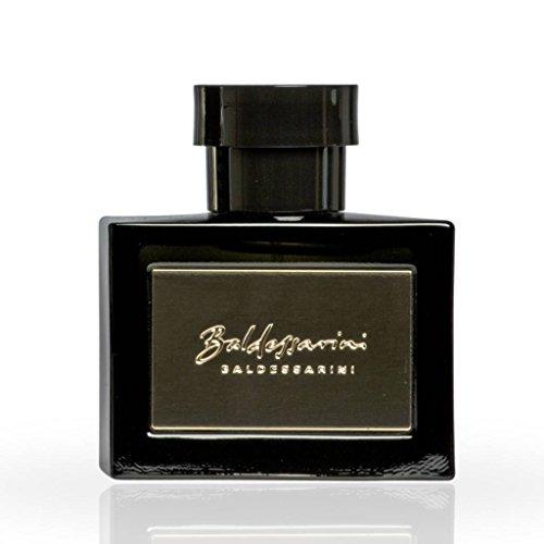 Baldessarini Strictly Private EDT Spray 50 ml