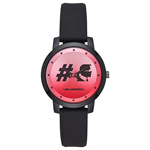 Karl Lagerfeld KL2244 Reloj de Damas
