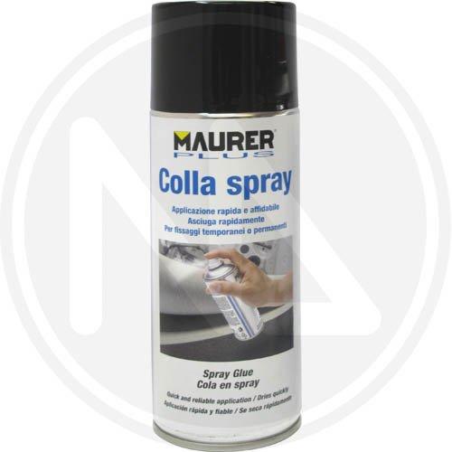 colla-spray-removibile-permanente-maurer-per-stencil-foto-tessuto-400ml
