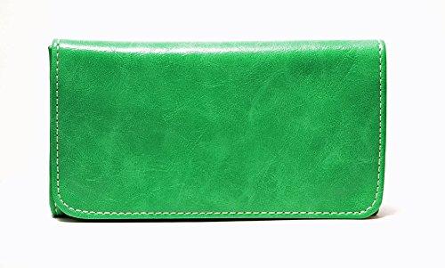 bolsa-tabaco-de-liar-verde-claro-roll-master-con-latex-interior