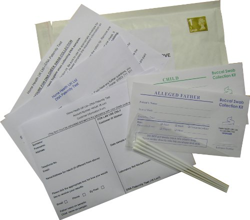 EXPRESS-DNA-Paternity-Kit-999-Accurate-Paternity-Swab-Test-16-Loci-Test-Fully-Inclusive-Price