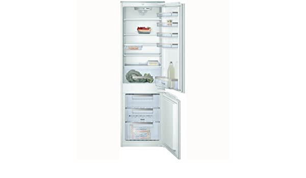 Bosch Kühlschrank Probleme : Bosch kiv 34 a 21 ff kühlschrank kombiniert 274l klasse: a weiß
