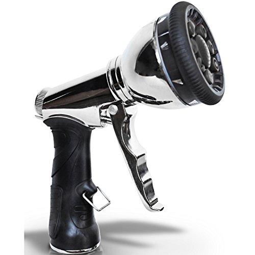 gartenschlauch-duse-handspruheram-besten-fur-autowasche-giessen-und-rasen-hochleistungs-spray