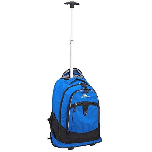 high-sierra-borse-da-palestra-60352-3978-blu-33-l