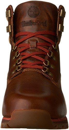 Timberland Hutchington Hiker Shoes Men Beige Shoe Size US 10 5   EU 44 5 2017