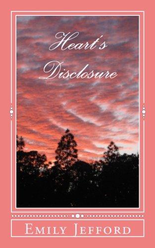 Heart's Disclosure: Volume 1
