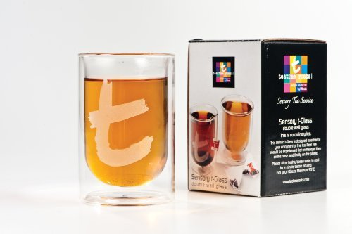 dilmah-double-walled-tea-glasses-for-hot-or-cold-beverages-230ml-pack-of-2-by-dilmah