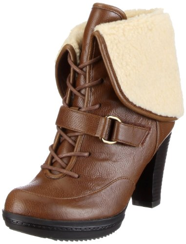 naturalizer-tyla-a1614s1901-damen-fashion-halbstiefel-stiefeletten-braun-brown-eu-38-uk-5-us-7