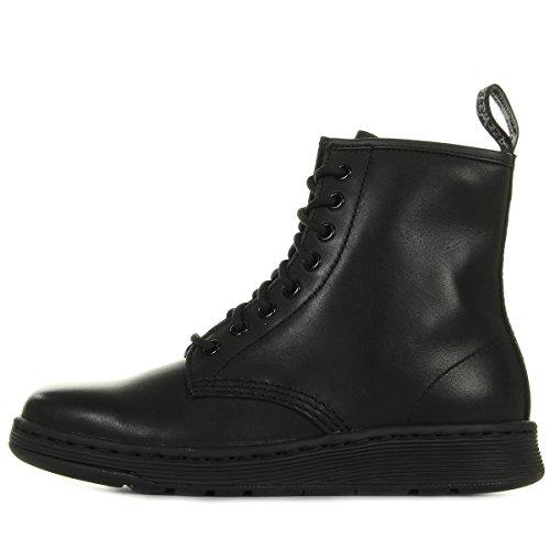 Dr. Martens Newton BTS 23093001, Boots