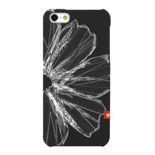 golla-hardcover-idana-schwarz-g1423-case-fur-apple-iphone-5