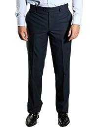 MUGA Classic Hombre Frente plano Pantalones 120S