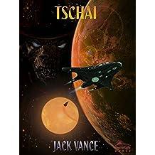 Tschai (English Edition)