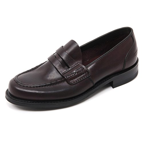 b7329-mocassino-uomo-churchs-neston-scarpa-bordeaux-scuro-loafer-shoe-man-85