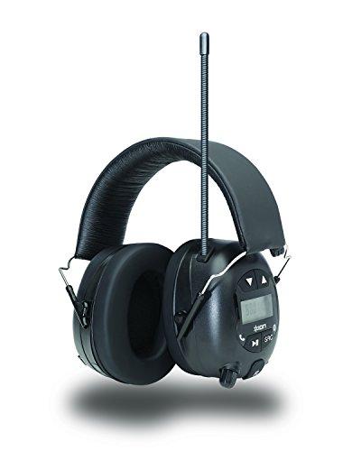 ion-audio-tough-sounds-casque-audio-protecteur-avec-attnuation-active-du-bruit-bluetooth-et-radio-am