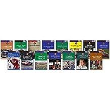 Race Car Legends: Collector's Edition