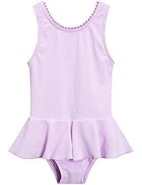 next Bambine e ragazze Costume Da Bagno Con Gonna (3 Mesi-6 Anni)