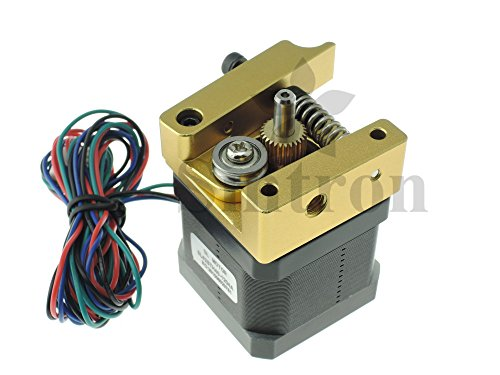 sintron-175mm-3d-printer-kossel-mini-all-metal-mk8-extruder-hotend-04mm-nozzle-for-bowden-reprap-ros