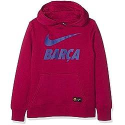Nike FC Barcelona Camiseta...
