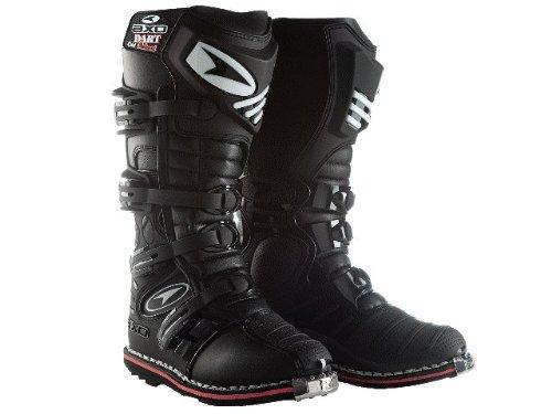 axo-botas-de-moto-dart-old-school-negro-eu-43