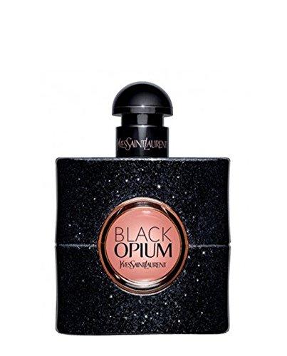 yves-saint-laurent-black-opium-set-perfume-mini-lipstick-and-mini-eyeliner-90-ml