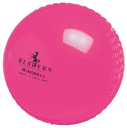readers-windball-practice-cricket-ball-pinkyouths