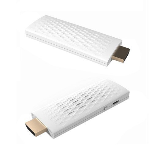 Gearmax® WIFI Pantalla Dongle del adaptador inalambrico de width=