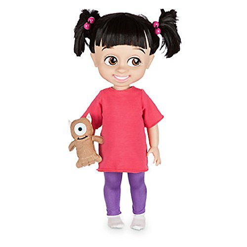 new-disney-store-monsters-inc-boo-animator-collection-doll-41cm-toy-3-
