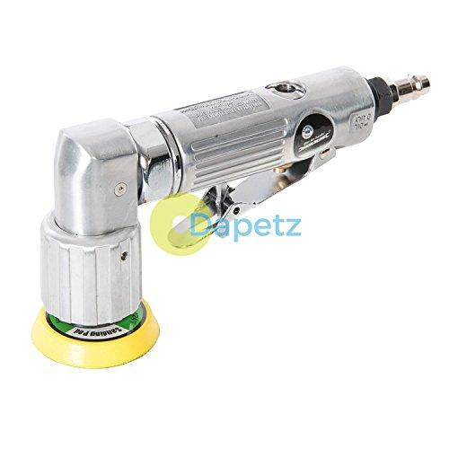 daptez-mini-air-ponceuse-50mm-artisanat-polissage-prep-peinture-de-voiture-carrosserie-swirl-gratuit