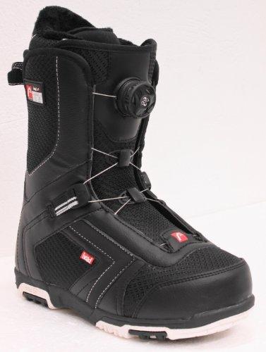 head-scout-boa-black-snowboardschuh-350813-255-395
