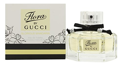 gucci-flora-by-gucci-glorious-eau-de-toilette-spray-mandarin-30-ml