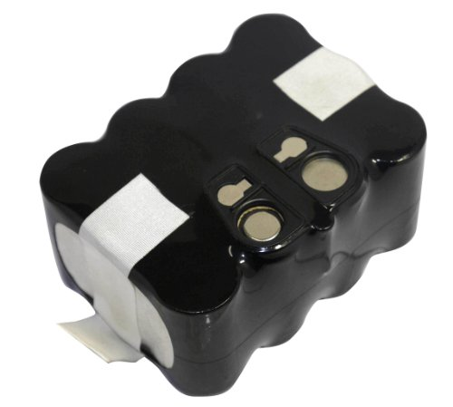 powersmartr-batteria-nimh-144-v-3300-mah-per-yoo-digital-iwip-1000-robot-600-iwip-zebot-z320-zeco-v7