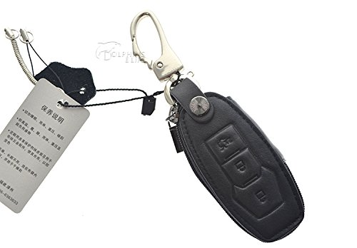 automan-car-genuine-leather-smart-key-cover-case-3-button-for-ford-focus-3-explorer-ecosport-fiesta-