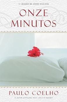 Onze minutos (Portuguese Edition) par [Coelho, Paulo]