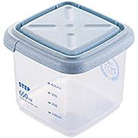 Küchen Aufbewahrungsbehälter suchergebnis auf amazon de für aufbewahrungsbehälter küche