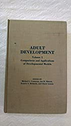 Higher Stages of Human Development: Perspectives on Adult Growth