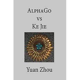 AlphaGo vs. Ke Jie 9P