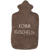 """Efie Wärmflasche """"Komm Kuscheln"""", 100% Made in Germany seit über 60 Jahren preisvergleich bei billige-tabletten.eu"""