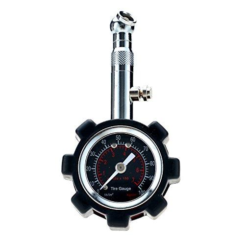 fixmr-manometro-di-gonfiaggio-dei-pneumatici-pressione-alta-precisione-pneumatico-auto-con-quadrante