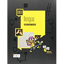 Valencià 3º eso (llengua i literatura) (Somoslink)