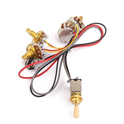 cablaggio-circuito-pentole-a250k-b250k-interruttore-a-3-vie-per-lp2t2vlp-chitarra