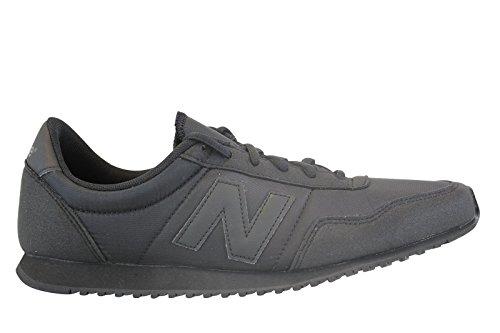 New Balance Zapatillas U396MGP Gris/Blanco/Magenta EU 43 (US 9.5) eFsxf5XsZ