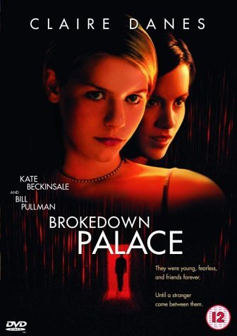 brokedown-palace-dvd-import-anglais
