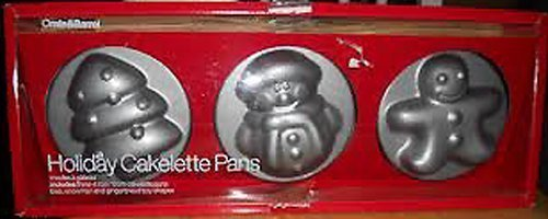 crate-barrel-holiday-cakelette-pans-snowman-christmas-tree-gingerbread-boy-by-crate-barrel