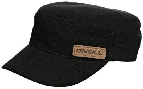 O 'Neill Ajustable ejército Gorro para Hombre